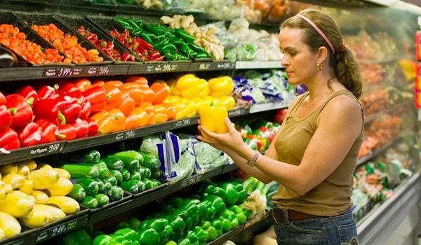 5 İpucu: Diyabet Komplikasyonlarından Uzak Durun