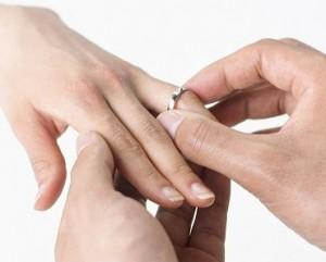ideal evlilik