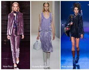 2018 Yılının Moda Trendleri