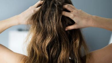 Saç Derim Çok Sert ve Çıkmıyor Diyenlere Çözüm