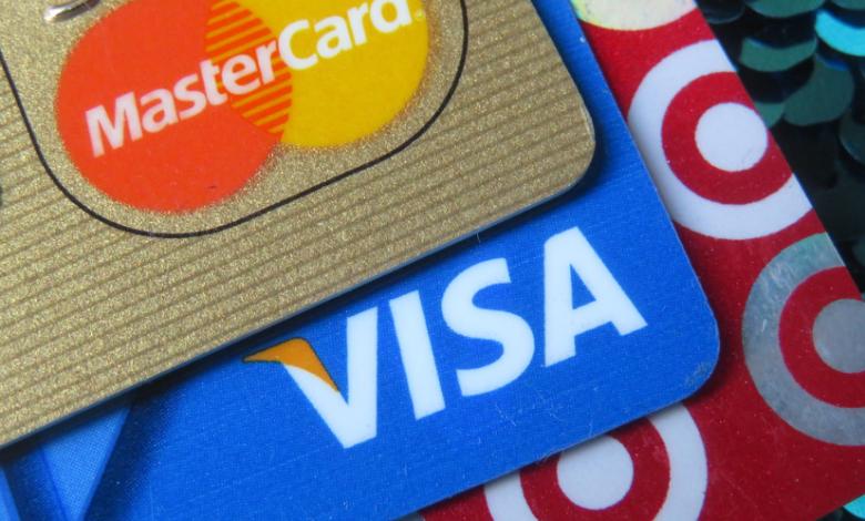 Visa Kart ve Master Kart Arasındaki Fark Nedir?