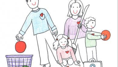 Çocuğunuza Sorumluluk Aşılamak İçin Bu Önerilere Dikkat!