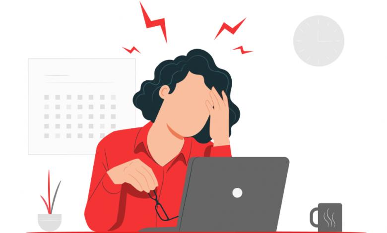 İş Stresiyle Başa Çıkmanın Önemli 3 Yolu Nedir?