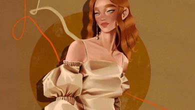 Zayıf Gösteren Elbise Modelleri Hangileridir?